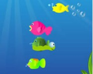 Deep sea racing online